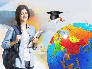 Overseas Education Service in Bangladesh