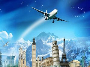Overseas immigration Service in Bangladesh