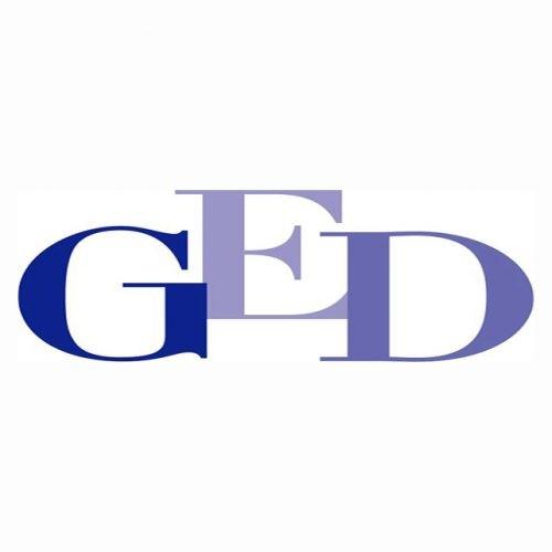 GED-in-Bangladesh