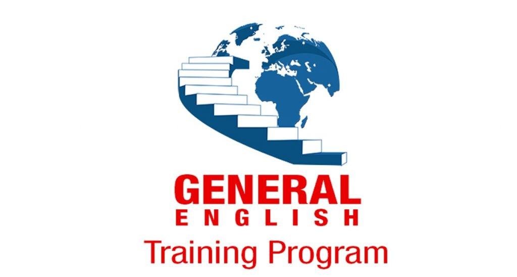 GENERAL ENGLISH-couses-in-Bangladesh