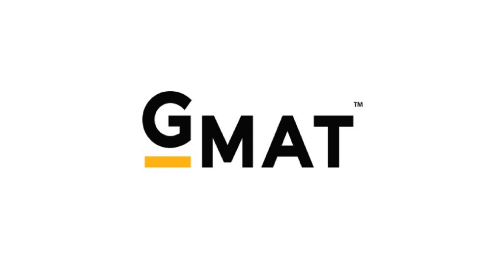 GMAT-in-Bangladesh