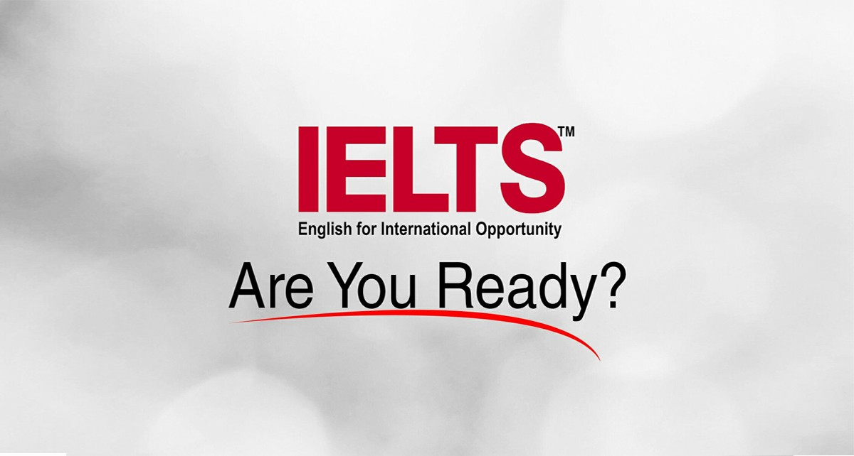 IELTS-in-Bangladesh