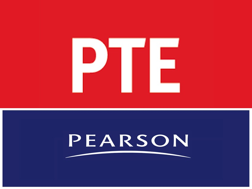 PTE in Bangladesh