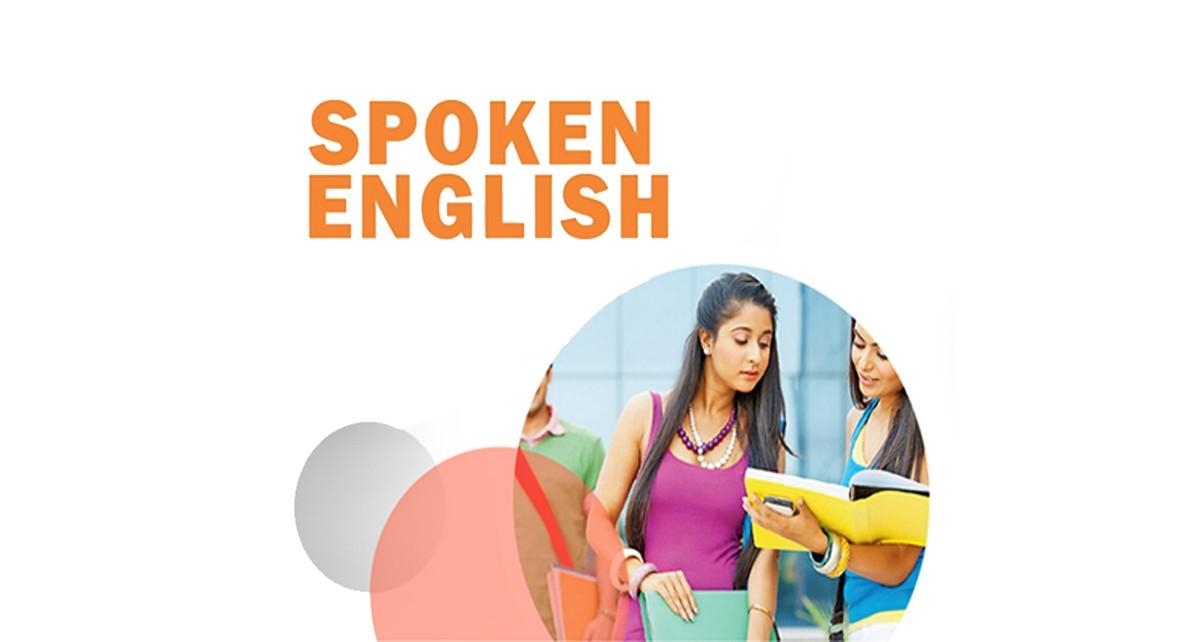 SPOKEN ENGLISH-in-Bangladesh